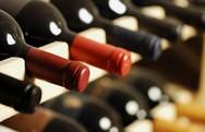 Μείωση κατά 10,5% στην παραγωγή κρασιού το 2018 - Τι λένε οι εκτιμήσεις