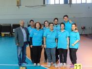 Ξανά στο βάθρο οι αθλητές του Αθλητικού Σκοπευτικού Συλλόγου Αχαΐας