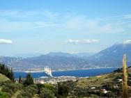 Αυτόνομη και πάλι στις περιφερειακές εκλογές η Οικολογική Δυτική Ελλάδα