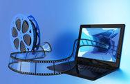 Κλείνουν όλα τα sites με ταινίες, σειρές και υπότιτλους