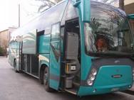 Κρήτη: Δωρεάν μετακίνηση φοιτητών με τα υπεραστικά και αστικά ΚΤΕΛ