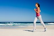 4 μεγάλα λάθη που κάνεις αμέσως μετά τη γυμναστική