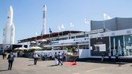 Ο όμιλος Ariane κόβει 2.300 θέσεις εργασίας