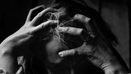 Οι γυναίκες έχουν μεγαλύτερη ενσυναίσθηση, ενώ οι άνδρες είναι πιο... συστηματικοί