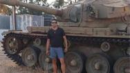 Mελβούρνη: 'Ενοχος για έξι δολοφονίες ο Ελληνας μακελάρης, Τζέιμς Γκαργκασούλας