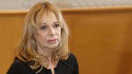 Άννα Φόνσου: 'Είναι χαζό να παίζεις Βουγιουκλάκη και να αλλάζεις τα μαλλιά σου'
