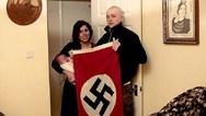 Ζευγάρι καταδικάστηκε επειδή ονόμασε το παιδί του... Αδόλφο Χίτλερ (φωτο)