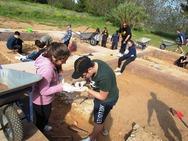 Πάτρα: Την Κυριακή τα παιδιά γίνονται αρχαιολόγοι για μία μέρα!