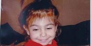 Σόκαρε ο πατέρας της μικρής Άννυ: 'Την τεμάχισα'