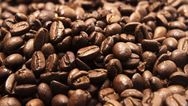 To είδος του καφέ που ωφελεί τον εγκέφαλο