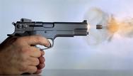 Φθιώτιδα: Βοσκός πυροβόλησε ιερόδουλο