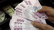 Spiegel: 'Ο πληθωρισμός γονατίζει την τουρκική οικονομία'