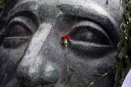 Πάτρα: Συγκέντρωση και πορεία για την επέτειο του Πολυτεχνείου από την Κίνηση