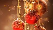 Νέα έρευνα «αποθεώνει» τα Χριστούγεννα