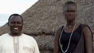 Δημοπρασία μέσω Facebook για να βρουν γαμπρό στην 17χρονη κόρη τους