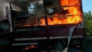 Πάτρα: Εξιχνιάστηκε κλοπή και εμπρησμός οχήματος