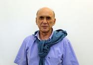 Ο Καθηγητής Bernard Charlot θα αναγορευθεί Επίτιμος Διδάκτορας του Πανεπιστημίου Πατρών