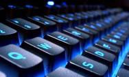 Δίδυμο «χάκερ» εξαπατούσε πολίτες στην Κρήτη