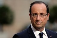 Liberation: 'Ο Ολάντ πιστεύει ότι ο ΣΥΡΙΖΑ είναι η ευρωπαϊκή Αριστερά που οραματίζεται'