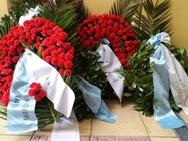 Ο ΣΥΡΙΖΑ Αχαΐας τιμά την 45η επέτειο από την εξέγερση του Πολυτεχνείου