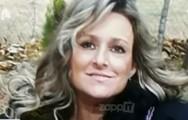 Ανατροπή στην υπόθεση θανάτου της Μαρίας Χαλιαμακίδου (video)