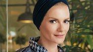 Έλενα Χριστοπούλου: «Η Ηλιάνα έχει κάνει διεθνή καριέρα» (video)
