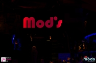 Saturday Night at Studio 46 by Mods 17-11-18