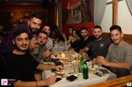 Live στην Ζαΐρα 16-11-18 Part 2/2