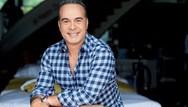 Φώτης Σεργουλόπουλος: 'Ξαλάφρωσα όταν μίλησα ανοιχτά για τη σεξουαλικότητά μου' (video)