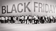 Το σκέφτεστε για διαζύγιο; Τρέξτε να προλάβατε έρχεται η... Black Friday!