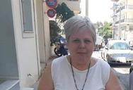 Πάτρα: Εντοπίστηκε η 53χρονη Ιωάννα Αρμπουνιώτη