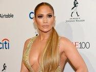 Το ποσό που πήρε η Jennifer Lopez για μια εμφάνιση 20 λεπτών (φωτο)