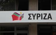 ΣΥΡΙΖΑ: 'Δεν έχει το Θεό του ο Κυριάκος Μητσοτάκης'
