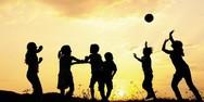 Το πιο δημοφιλές παιδικό όνομα στον κόσμο, είναι ελληνικό!