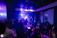 Στην Πάτρα έχουμε ένα Club που γνωρίζει από αυθεντική διασκέδαση! (φωτο)