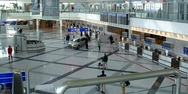 Κρήτη: 16 συλλήψεις για πλαστά έγγραφα