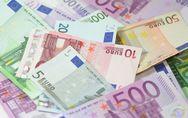Στις 28 Νοεμβρίου, η πληρωμή του Κοινωνικού Εισοδήματος Αλληλεγγύης