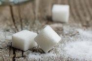 Τροφές που λειτουργούν ως ιδανικό υποκατάστατο της ζάχαρης