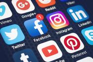 Αμερικανοί επιστήμονες προειδοποιούν για τα social media