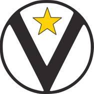 Τα αστέρια της Segafredo Virtus Bologna στο Acera Cafe της Πάτρας (pics)