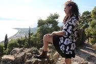 Ναύπακτος - Πάτρα:  Με τέτοια Κάστρα... ψυχή μου βάστα! (pics)