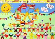 Πάτρα: Ο Σοροπτιμιστικός Όμιλος για την Παγκόσμια Ημέρα των δικαιωμάτων του παιδιού