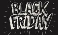 Η ΕΣΕΕ για την Black Friday