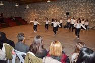 Πάτρα: Νέο Δ.Σ. για τον Πολιτιστικό Σύλλογο Ζαβλανίου