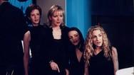Ποιος πρωταγωνιστής του Sex and the City θα πέθαινε αν γινόταν και 3η ταινία