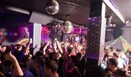 Η... τρέλα της Black Friday κάνει 'επίσκεψη' στο Mod's της Ηφαίστου