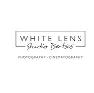 Εγκαίνια στο StudioBertsos White Lens