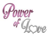 Πρώην παίκτρια του Power of Love ετοιμάζεται για... την Ευρωβουλή
