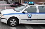 Αγρίνιο - Έκλεψαν σίδερα βάρους περίπου 800 κιλών