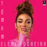 Ελένη Φουρέιρα - Ασταμάτητη επιτυχία για το «Tómame» εντός και εκτός Ελλάδας (video)
